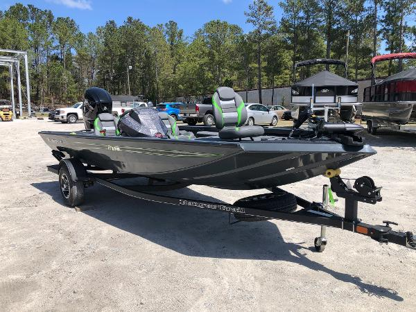 2021 Ranger Boats boat for sale, model of the boat is RT178 & Image # 5 of 31