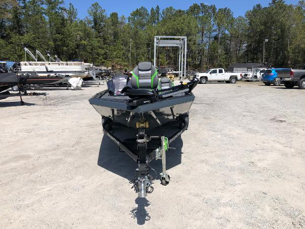 2021 Ranger Boats boat for sale, model of the boat is RT178 & Image # 6 of 31