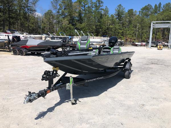 2021 Ranger Boats boat for sale, model of the boat is RT178 & Image # 1 of 31