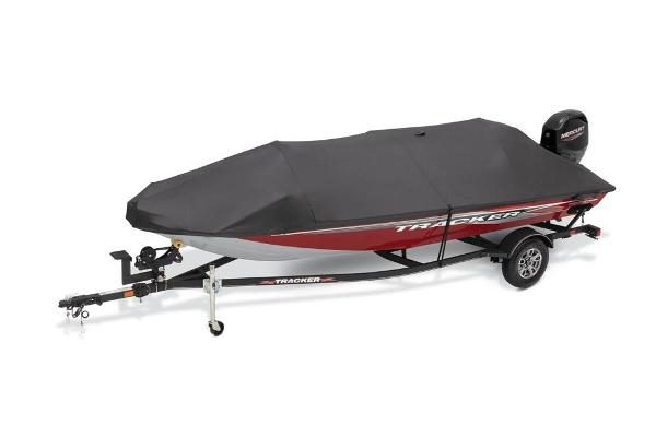 2021 Tracker Boats boat for sale, model of the boat is Pro Team 175 TXW & Image # 5 of 41
