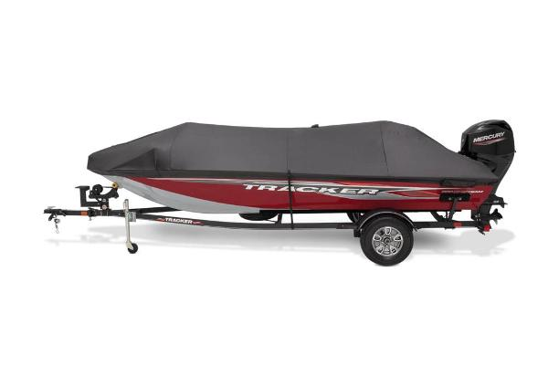 2021 Tracker Boats boat for sale, model of the boat is Pro Team 175 TXW & Image # 6 of 41