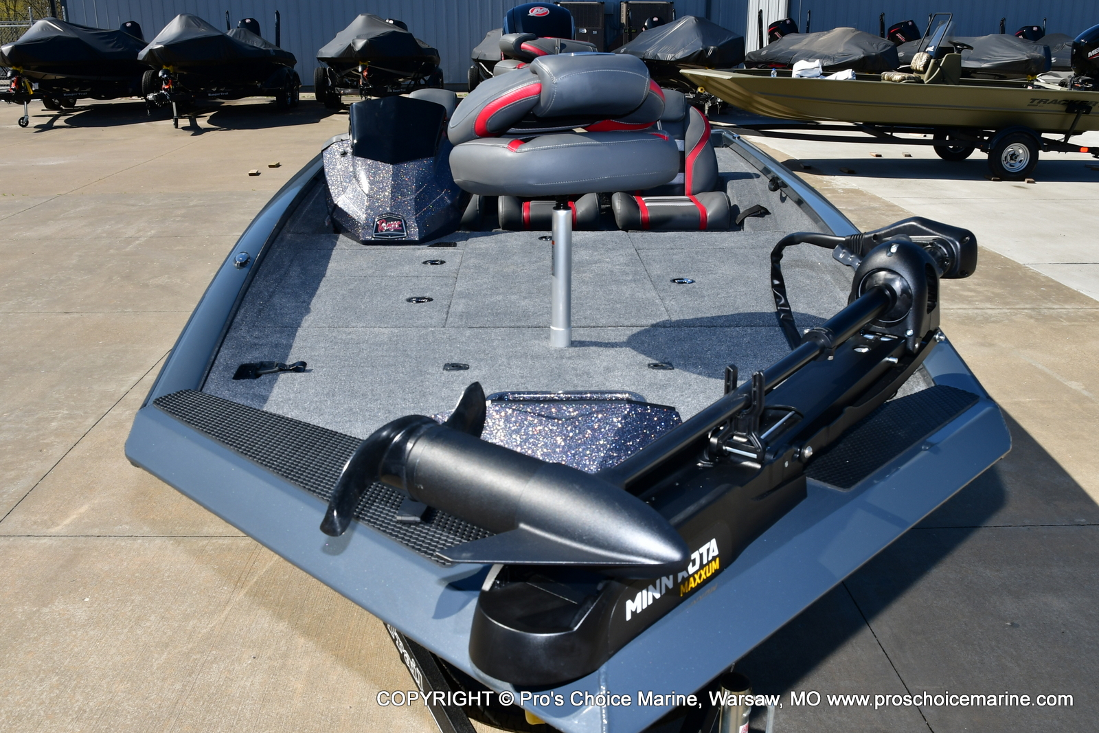 2021 Ranger Boats boat for sale, model of the boat is RT188P w/115HP Pro-XS Command Thrust & Image # 30 of 50