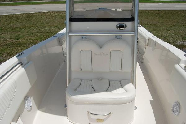 2011 Nautic Star boat for sale, model of the boat is XS2500 & Image # 7 of 13