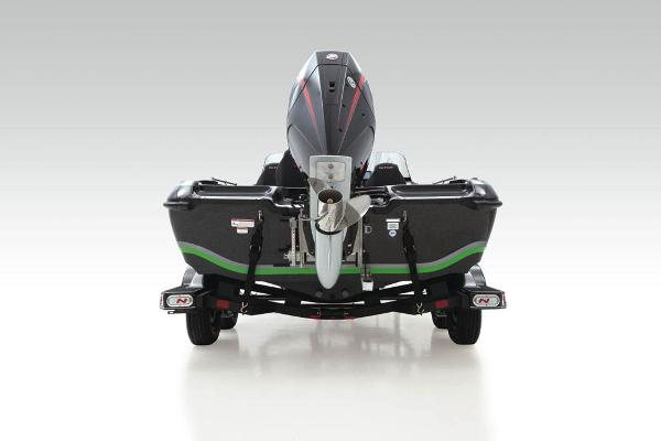 2020 Nitro boat for sale, model of the boat is ZV21 & Image # 17 of 49