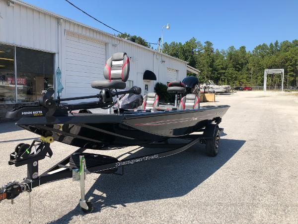 2021 Ranger Boats boat for sale, model of the boat is RT 178 & Image # 1 of 33