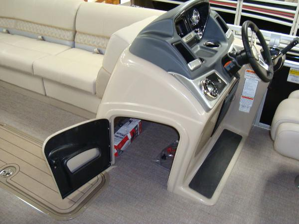 2020 Ranger Boats boat for sale, model of the boat is RP243C & Image # 9 of 23