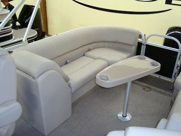 2020 Ranger Boats boat for sale, model of the boat is RP243C & Image # 10 of 23