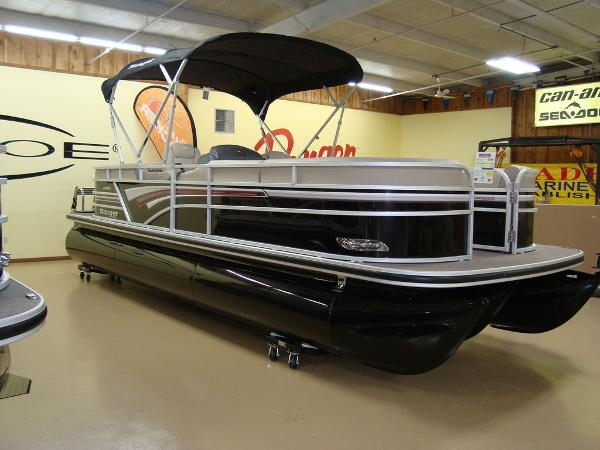 2020 Ranger Boats boat for sale, model of the boat is RP243C & Image # 22 of 23