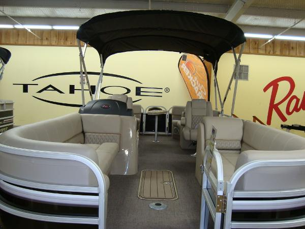 2020 Ranger Boats boat for sale, model of the boat is RP243C & Image # 23 of 23