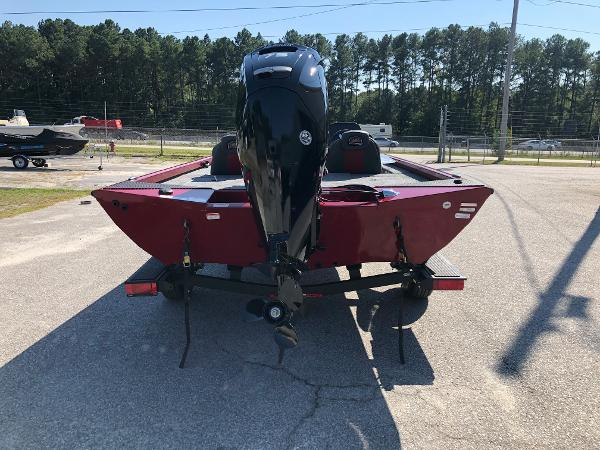 2021 Ranger Boats boat for sale, model of the boat is RT 178 & Image # 2 of 33