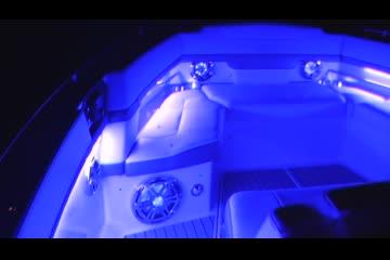 Formula 430 SSC video
