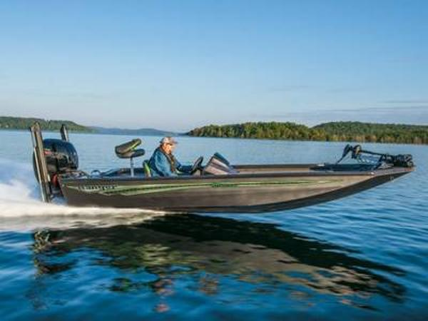 2021 Ranger Boats boat for sale, model of the boat is RT198P & Image # 1 of 1