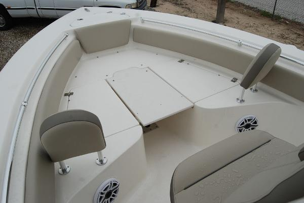 2021 Key West boat for sale, model of the boat is 219fs & Image # 7 of 12