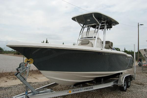 2021 Key West boat for sale, model of the boat is 219fs & Image # 9 of 12