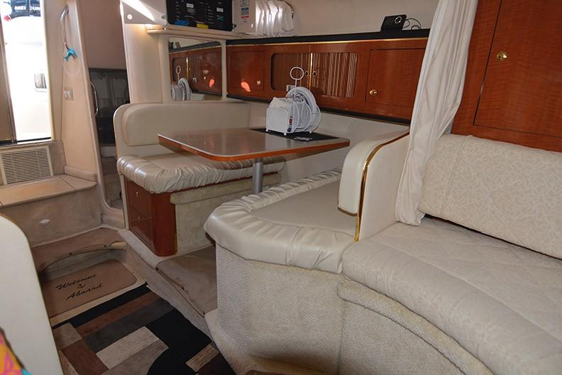 Sea Ray 290 Sea Ray - Photo: #29