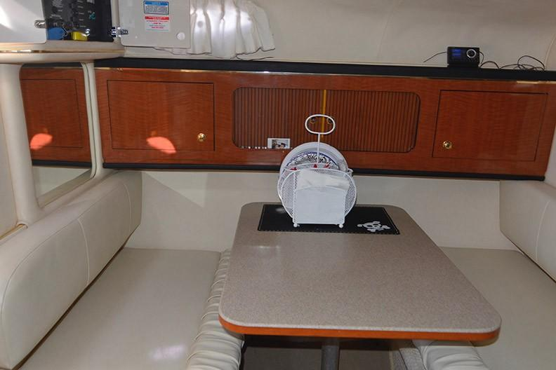 Sea Ray 290 Sea Ray - Photo: #30