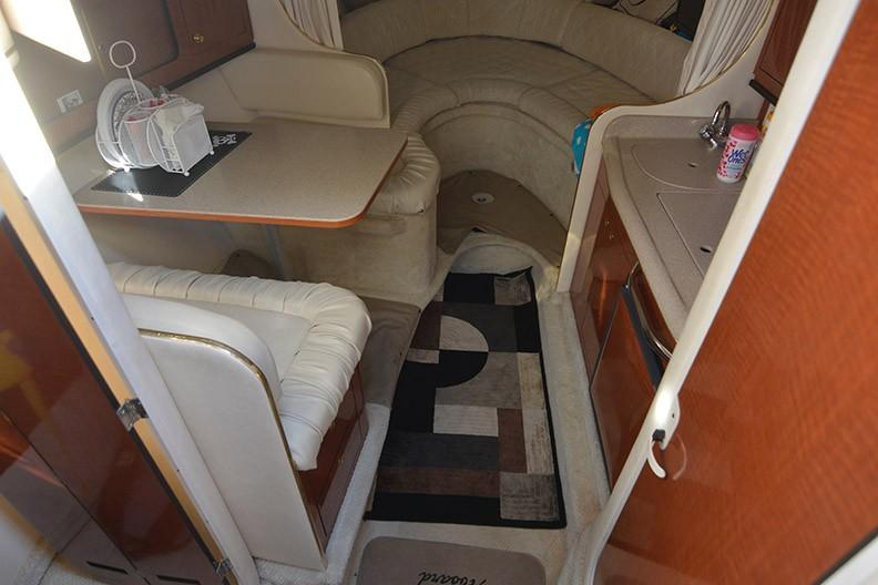 Sea Ray 290 Sea Ray - Photo: #22