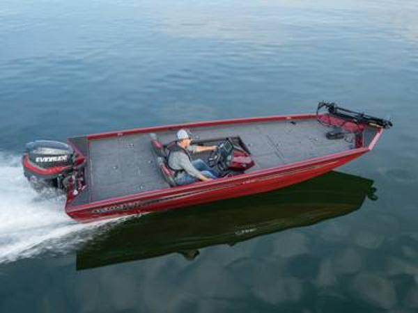2021 Ranger Boats boat for sale, model of the boat is RT188C & Image # 1 of 1