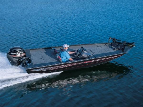 2021 Ranger Boats boat for sale, model of the boat is RT178C & Image # 1 of 1