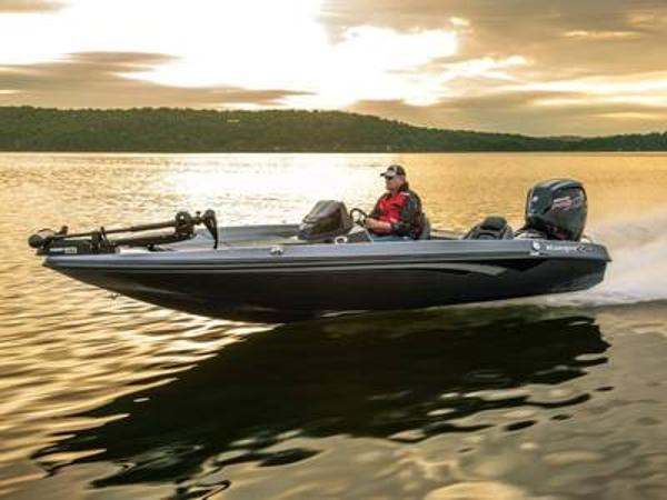 2021 Ranger Boats boat for sale, model of the boat is Z175 & Image # 1 of 1