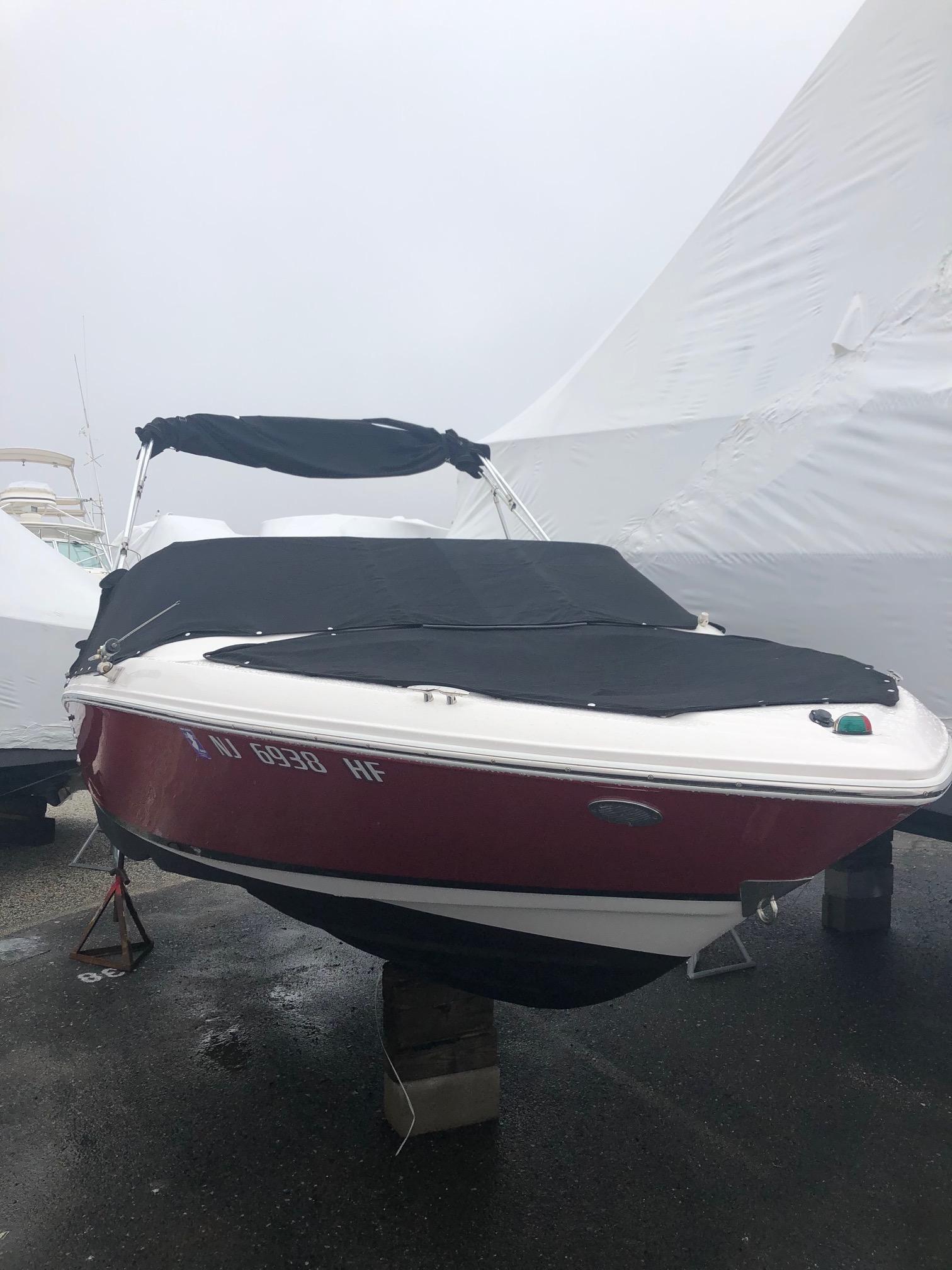 NJ 6020 SC Knot 10 Yacht Sales