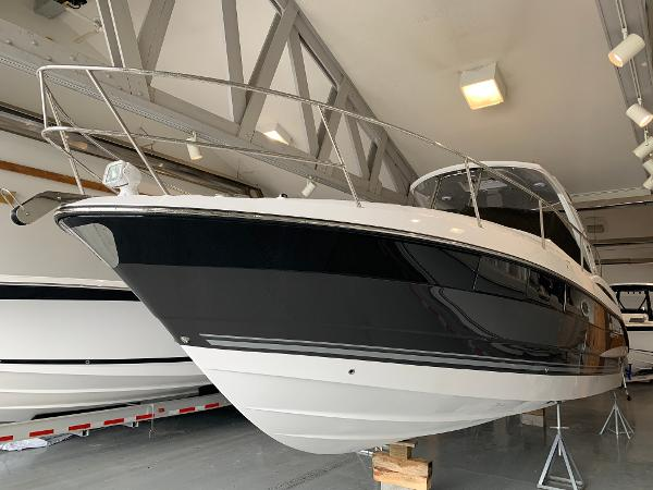 2020 MONTEREY 355 SPORT YACHT for sale