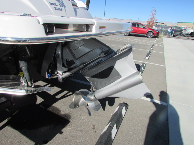 2019 Regal boat for sale, model of the boat is 1900 Surf & Image # 4 of 26