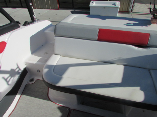 2019 Regal boat for sale, model of the boat is 1900 Surf & Image # 9 of 26