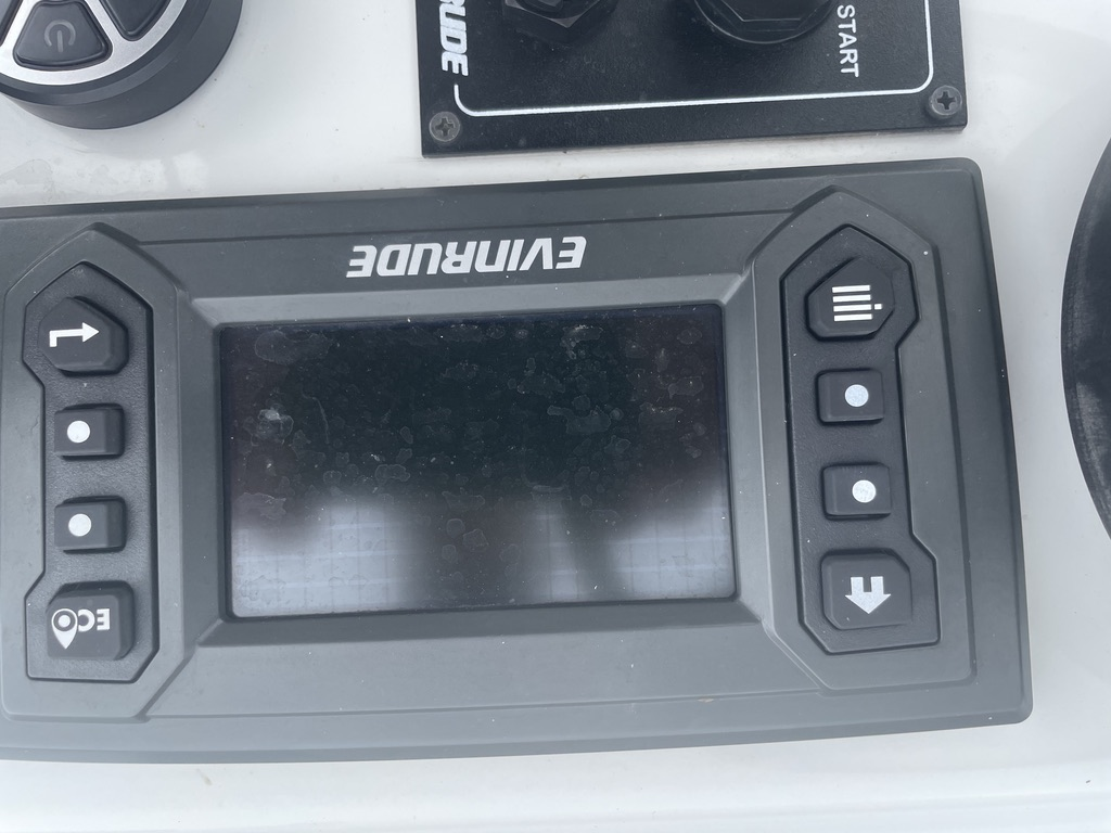 2019 Beavertail boat for sale, model of the boat is 20 Lighting & Image # 7 of 16