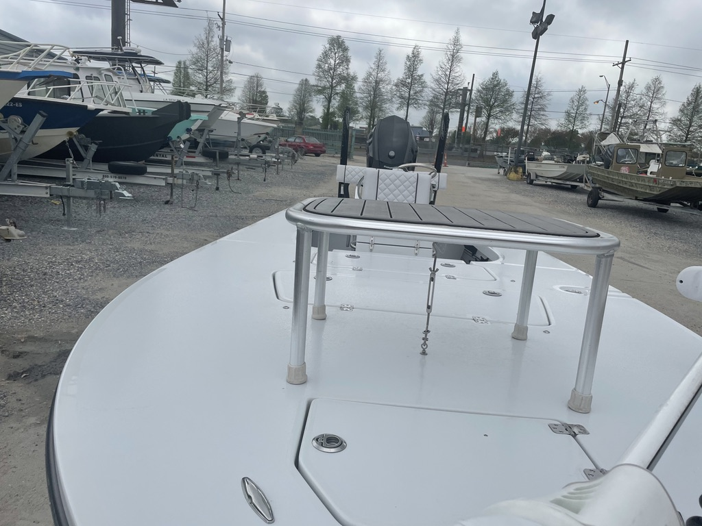 2019 Beavertail boat for sale, model of the boat is 20 Lighting & Image # 3 of 16