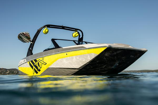 2021 ATX Surf Boats 20 Type-S thumbnail