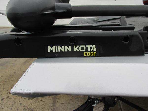 2019 Triton boat for sale, model of the boat is 18 TX & Image # 4 of 27