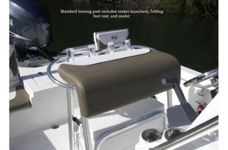 2021 Key West boat for sale, model of the boat is 210BR & Image # 10 of 23