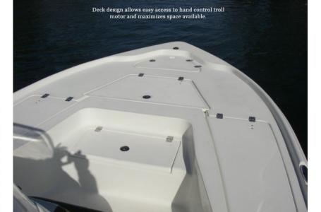 2021 Key West boat for sale, model of the boat is 210BR & Image # 15 of 23