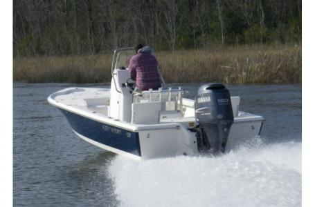 2021 Key West boat for sale, model of the boat is 210BR & Image # 11 of 23