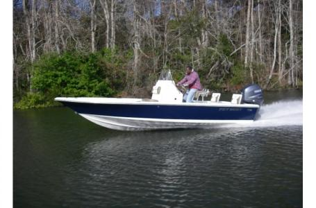 2021 Key West boat for sale, model of the boat is 210BR & Image # 17 of 23