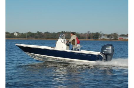 2021 Key West boat for sale, model of the boat is 210BR & Image # 21 of 23