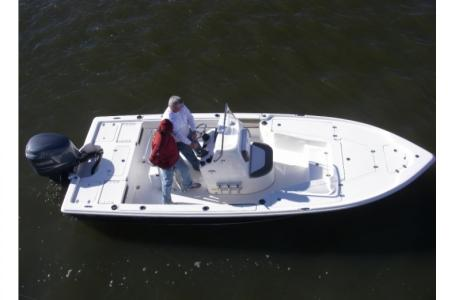 2021 Key West boat for sale, model of the boat is 210BR & Image # 5 of 23