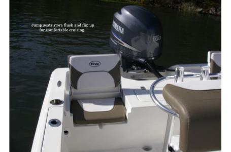 2021 Key West boat for sale, model of the boat is 210BR & Image # 8 of 23