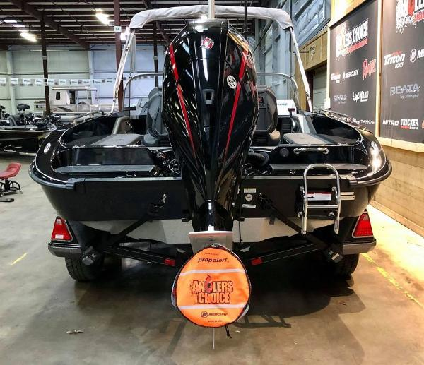 2021 Ranger Boats boat for sale, model of the boat is 620FS Ranger Cup Equipped & Image # 4 of 10