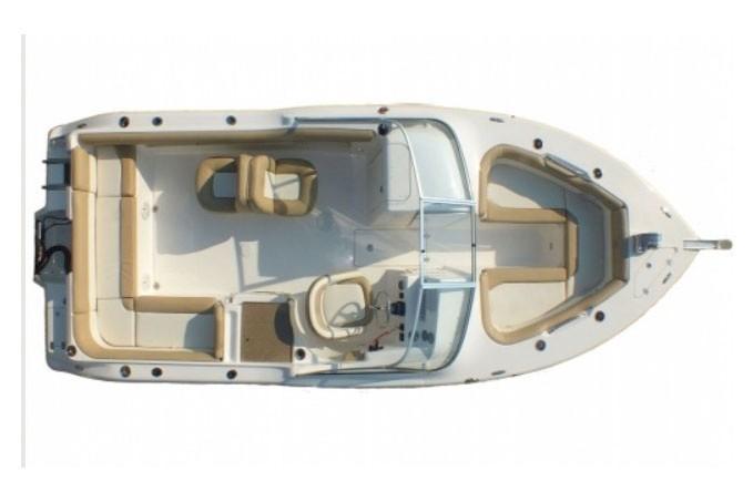 M 6452 KB Knot 10 Yacht Sales