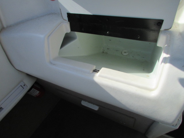 1997 Seaswirl boat for sale, model of the boat is 230 Cuddy & Image # 15 of 29