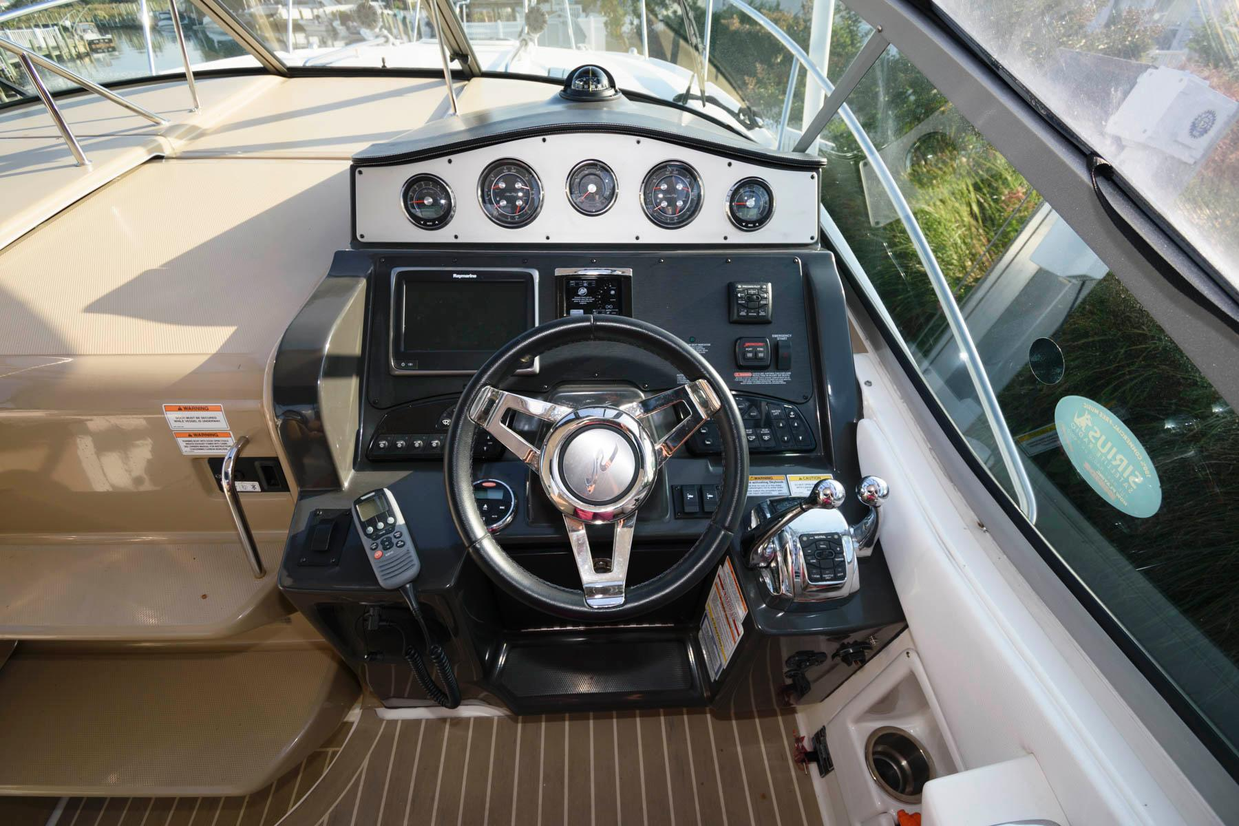 NJ 6518 SC Knot 10 Yacht Sales
