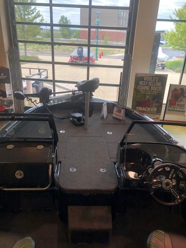 2020 Nitro boat for sale, model of the boat is ZV19 & Image # 7 of 7