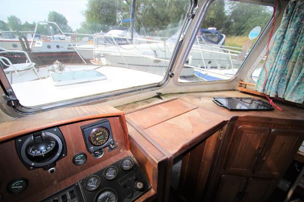 1986 Corvette 32