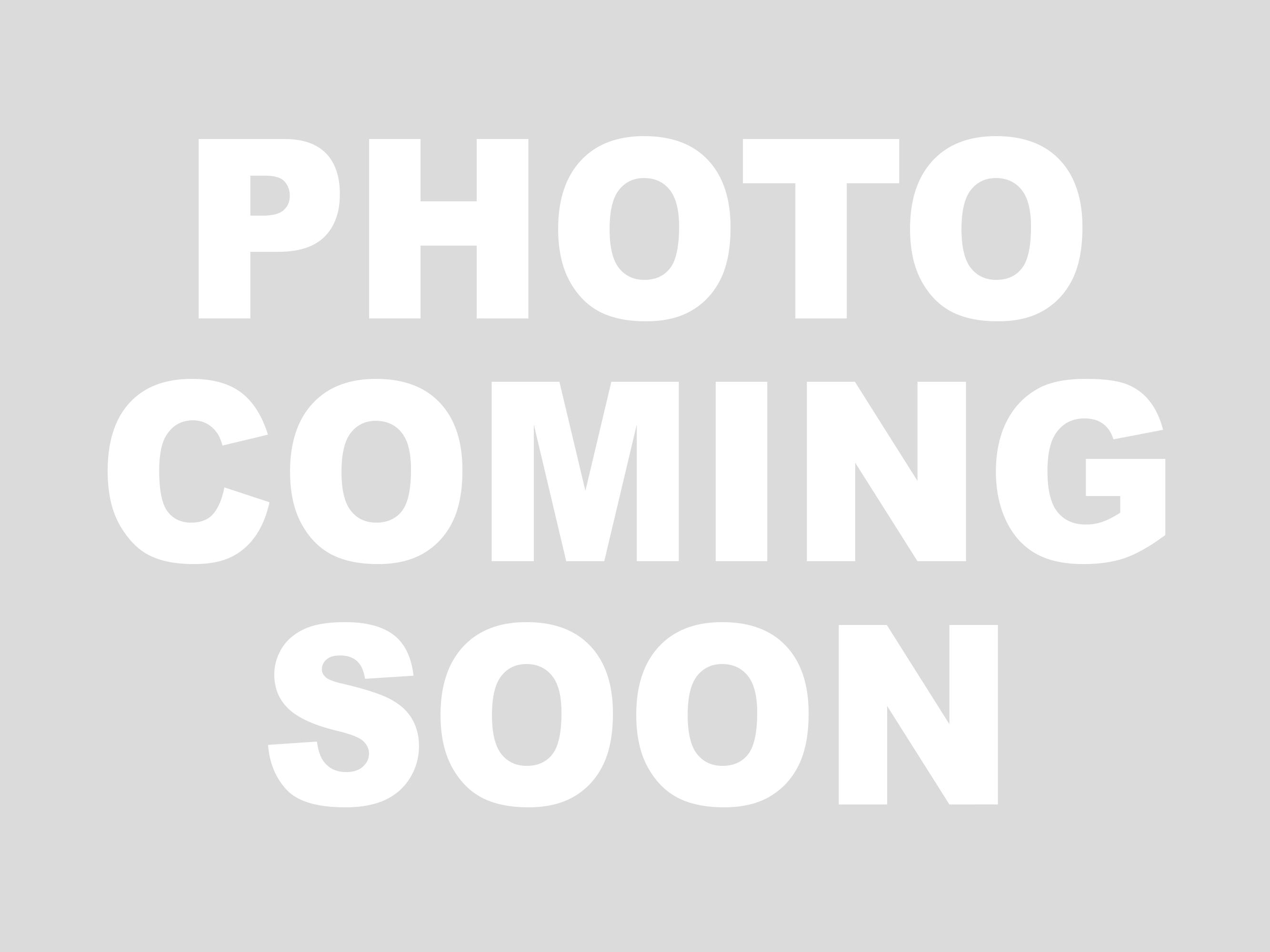 2019 Scout 255 LXF 255 LXF