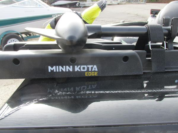 2021 Tracker Boats boat for sale, model of the boat is Pro Team 175 TXW & Image # 6 of 30