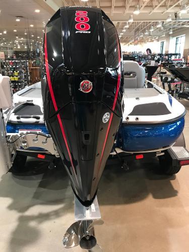 2020 Nitro boat for sale, model of the boat is Z19 & Image # 12 of 52