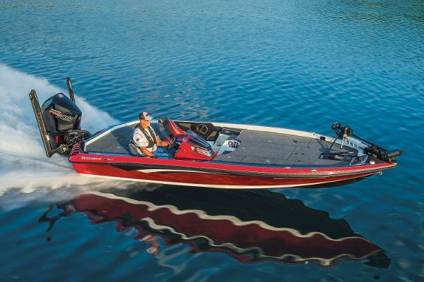 2021 Ranger Boats boat for sale, model of the boat is Z520C Ranger Cup Equipped & Image # 5 of 26