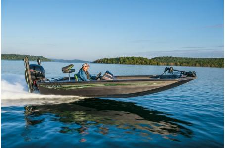 2021 Ranger Boats boat for sale, model of the boat is RT198P & Image # 15 of 35